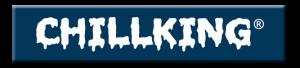 Chillking logo