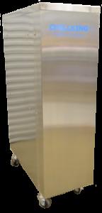 Dehumidifier.1