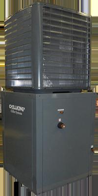 heatPumpChiller500x352