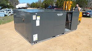 industrial chillers-energy-efficient