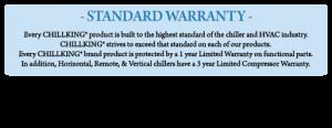 prod_warranty