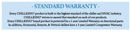 product_warranty