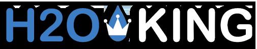 H2OKing Logo